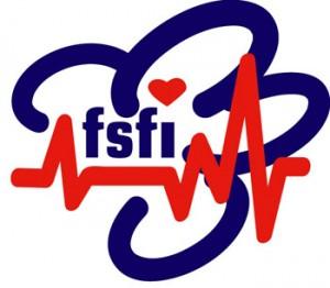FSFI - Foreningen af Selvstændige FørstehjælpsInstruktører i Danmar